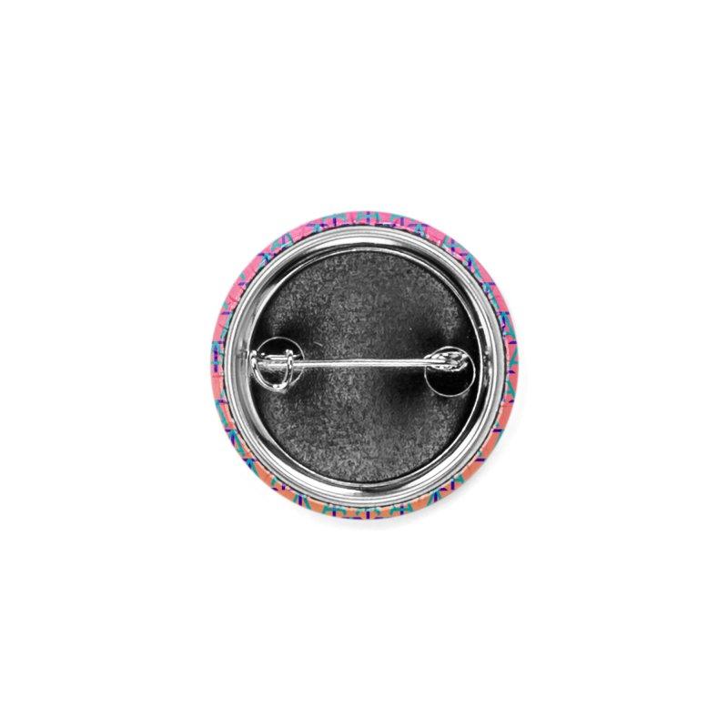 TA Gradient Accessories Button by Teaching Artist Shop