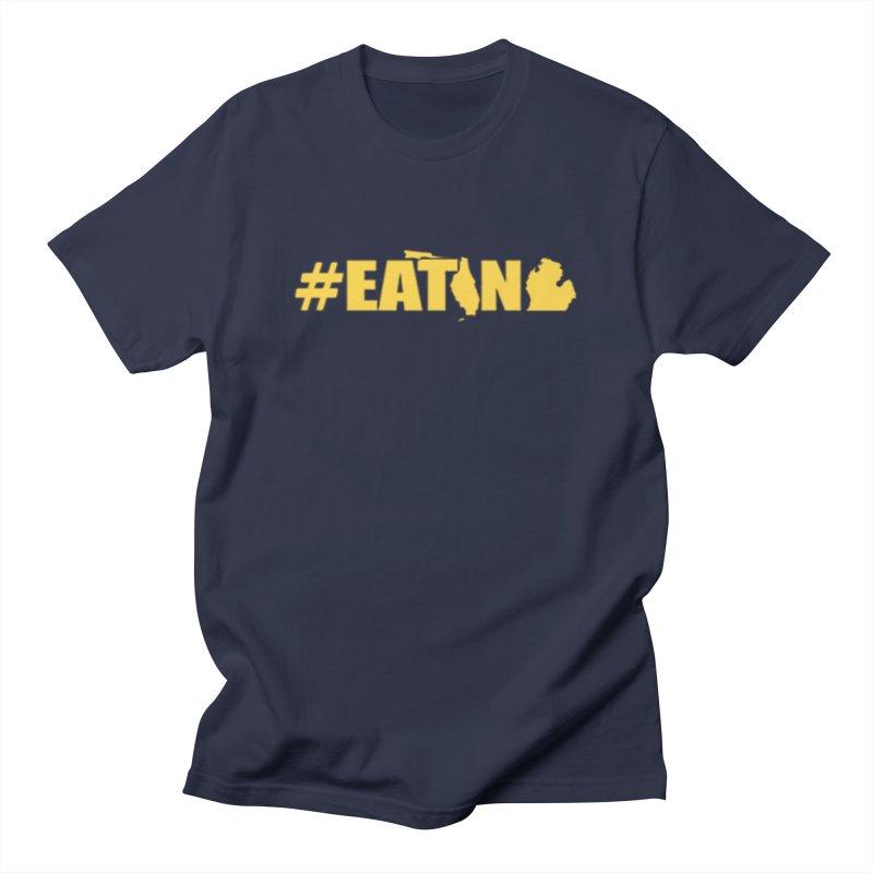 FL TO MI #EATING by Team Gardens