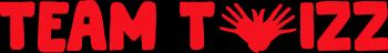 teamtwizz's Artist Shop Logo
