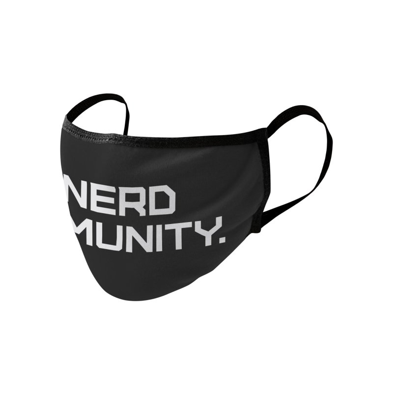 Accessories None by Techdirt Gear