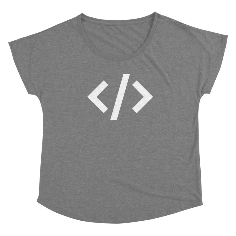 Women's None by TechMasters Swag Shop