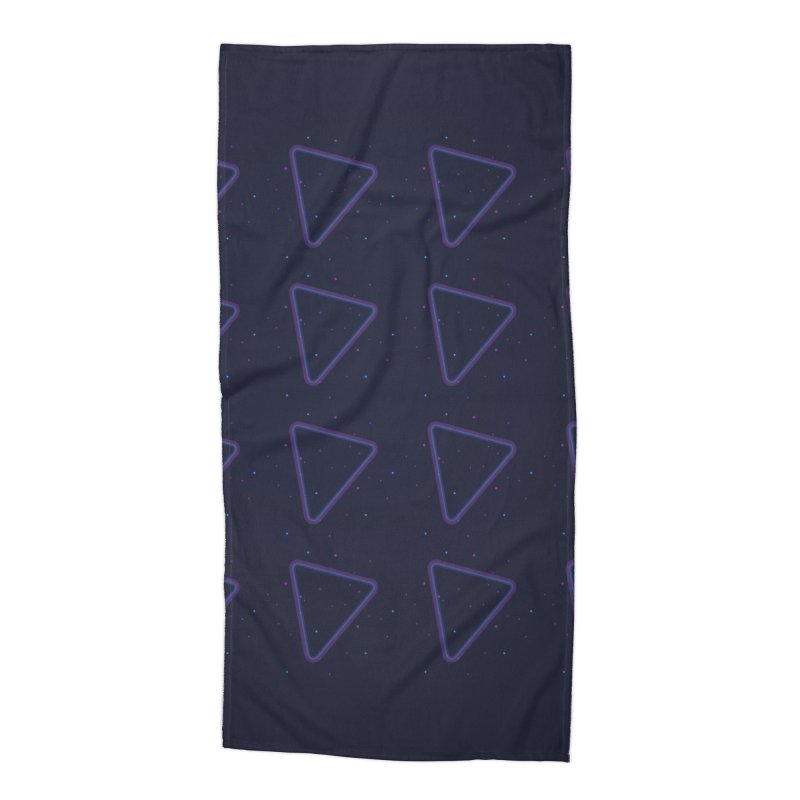 Functions 2018 Accessories Beach Towel by TechMasters Swag Shop
