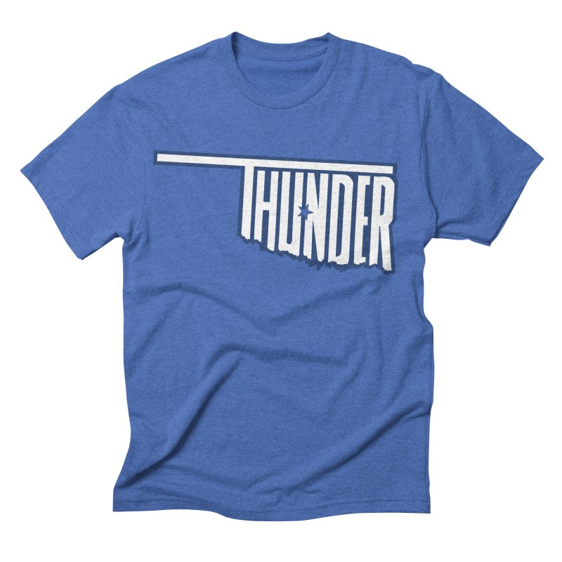 Thunder   by teebag's Artist Shop