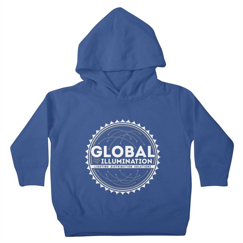 Global Illumination   by Teeframed