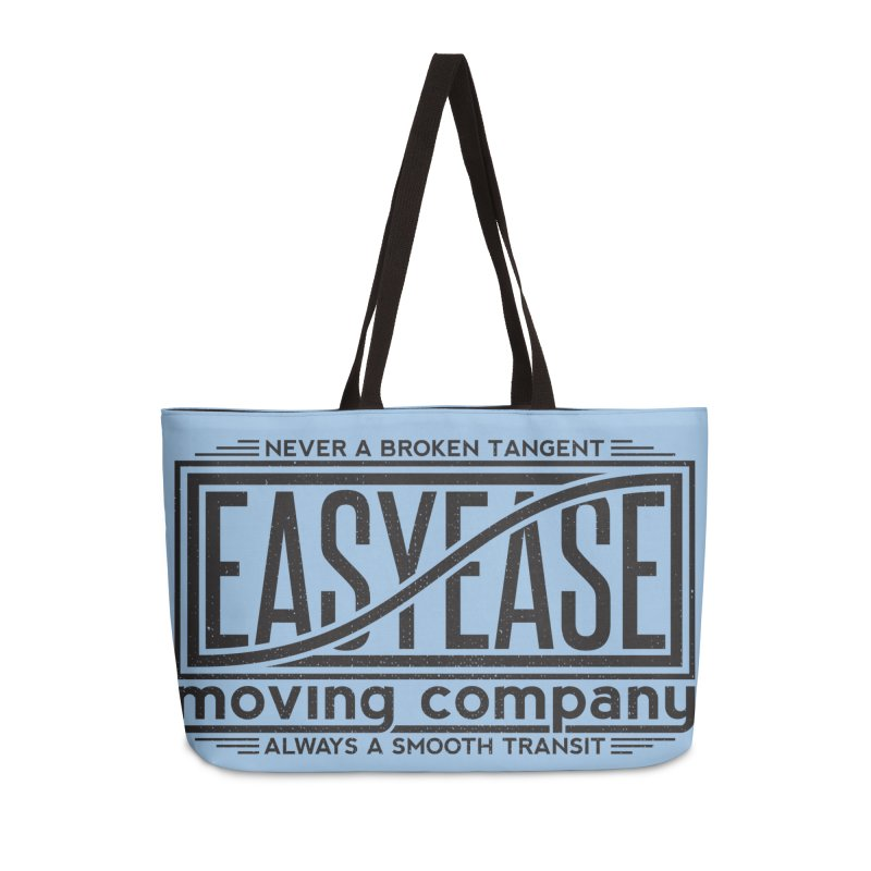 Easy Ease   by Teeframed