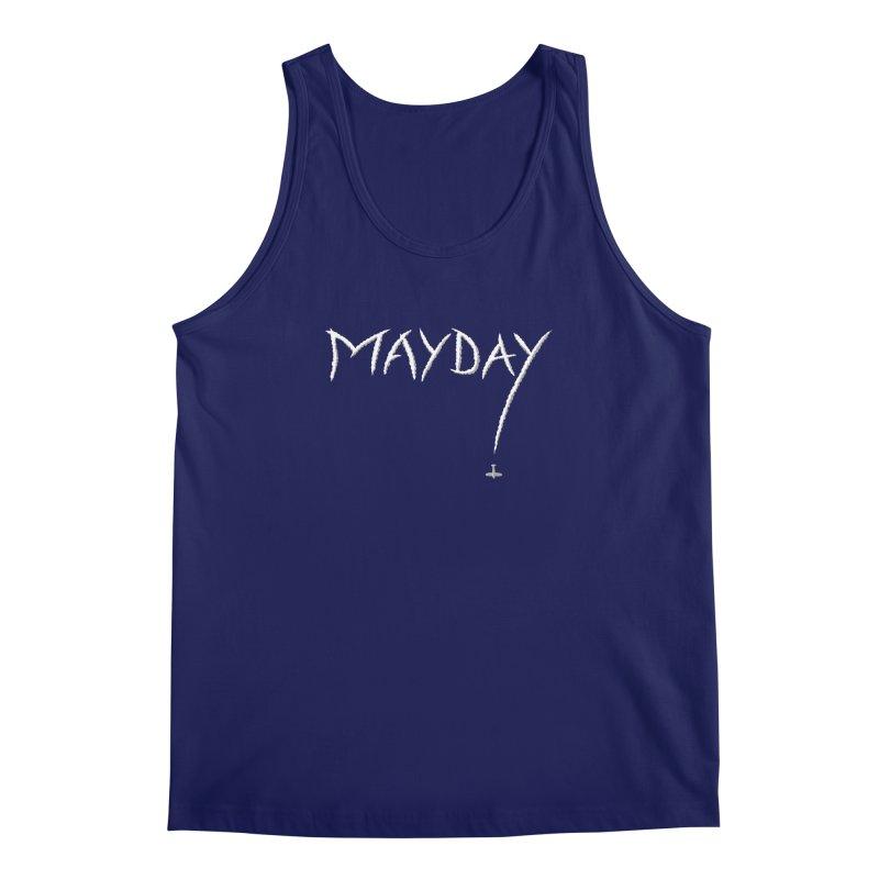 MAYDAY!   by Teeframed