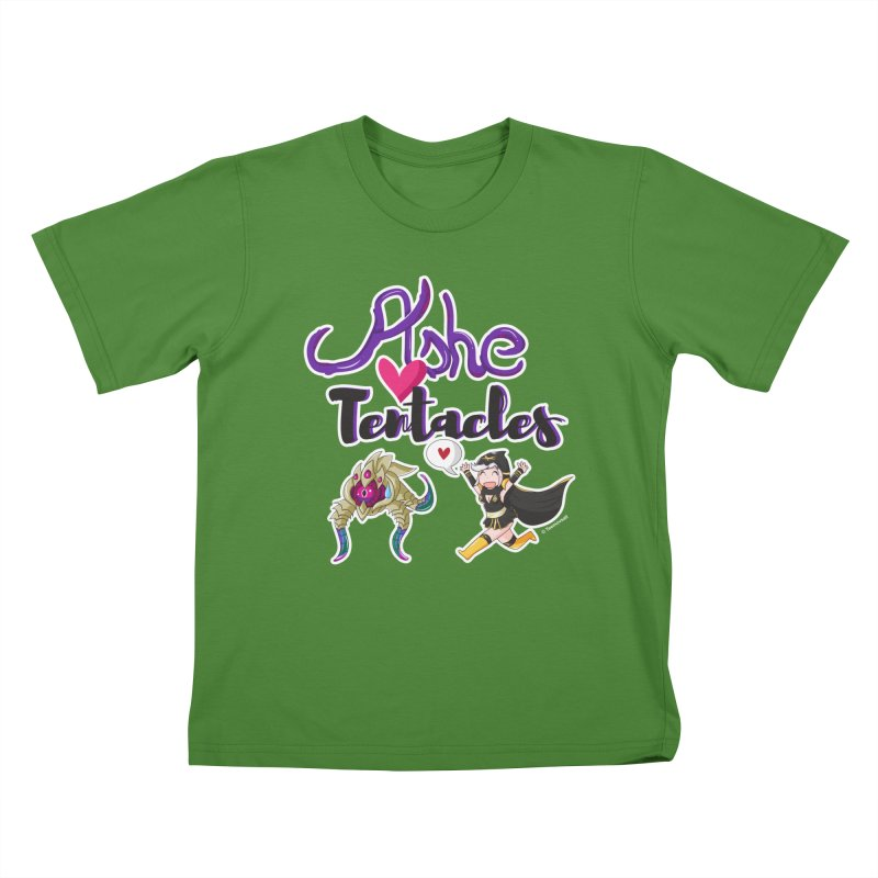 Kids None by Teemovsall Official shop