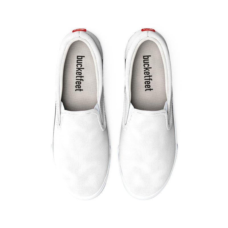 BULLSHIT Men's Shoes by Teenage Stepdad Shop | 90s Inspired Apparel