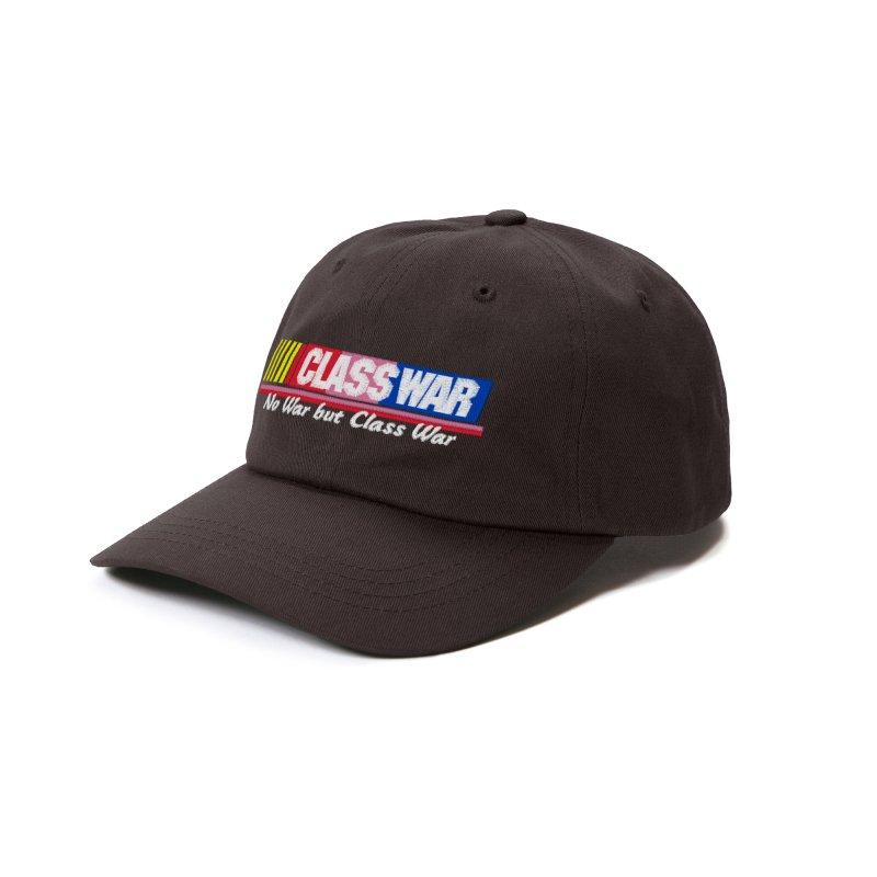 Classwar Accessories Hat by Teenage Stepdad Shop | 90s Inspired Apparel