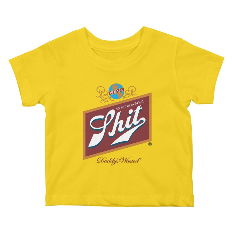 Kids None by Teenage Stepdad Shop   90s Inspired Apparel