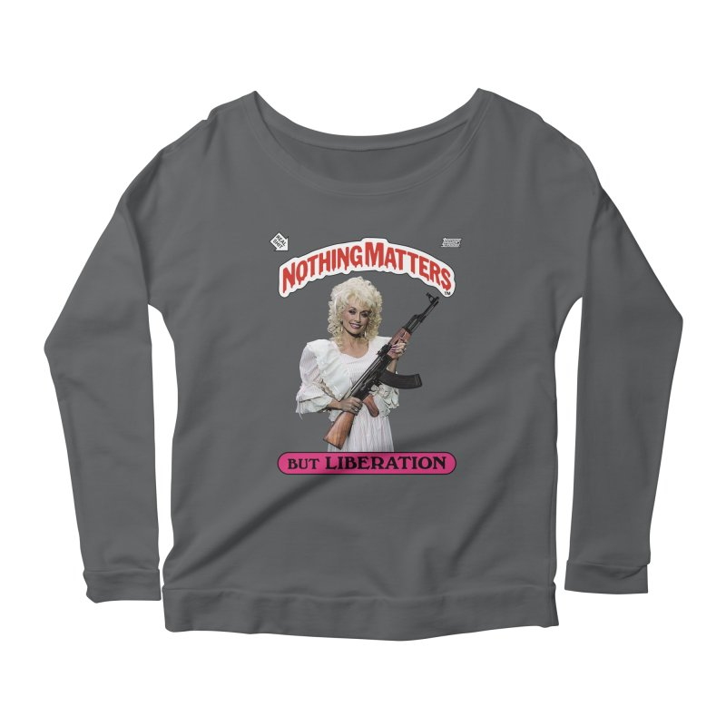 Women's None by Teenage Stepdad Shop   90s Inspired Apparel
