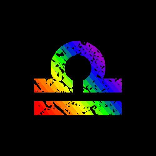 Pride-Zodiac