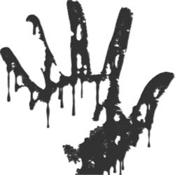 teeplace Logo