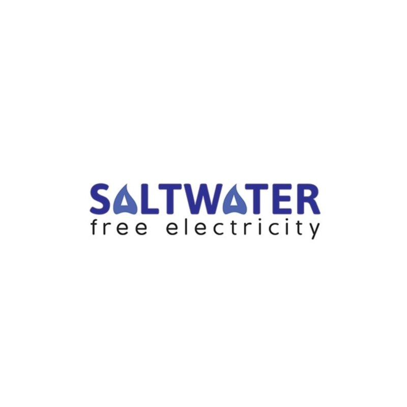 Saltwater Free Electricity by Telepathic Tim Artist Shop