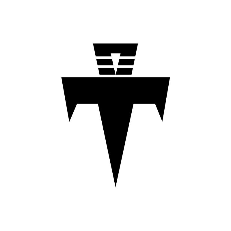 T-Ankh Black by TemuMusic Merch