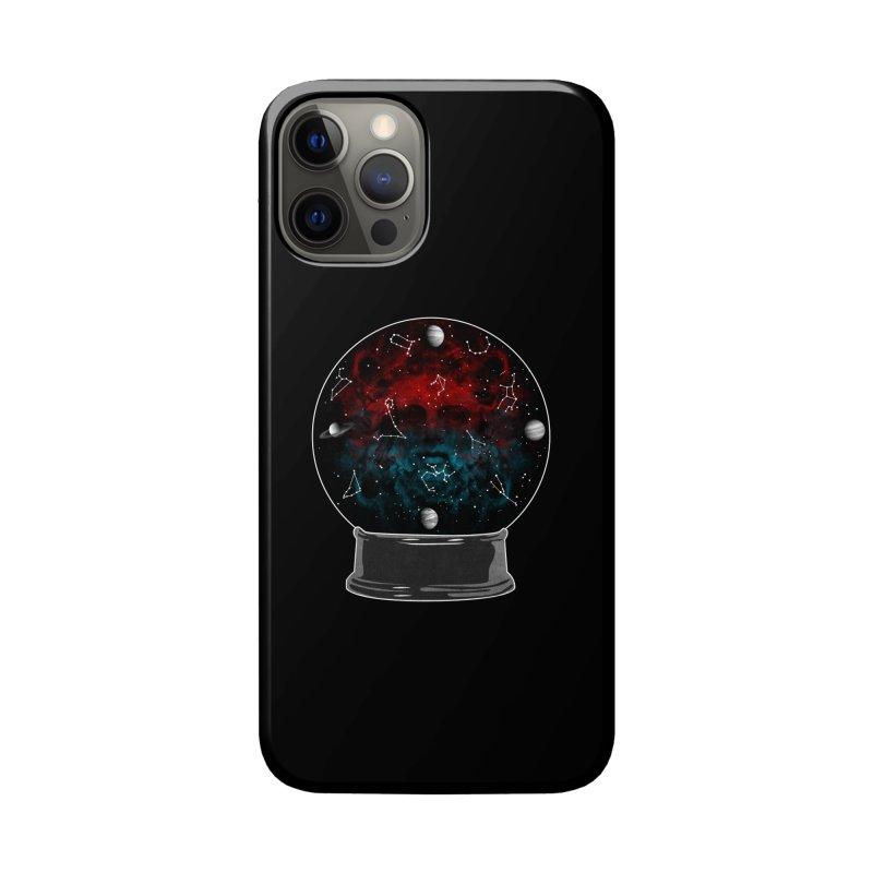 Star Gazing Accessories Phone Case by Tentimeskarma