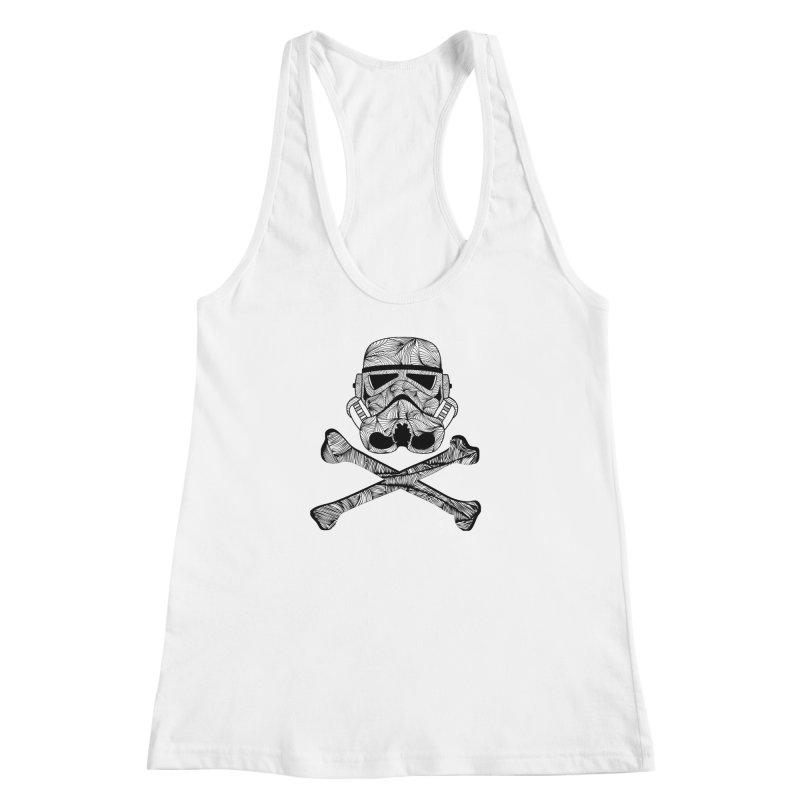 Skulltrooper   by Tentimeskarma