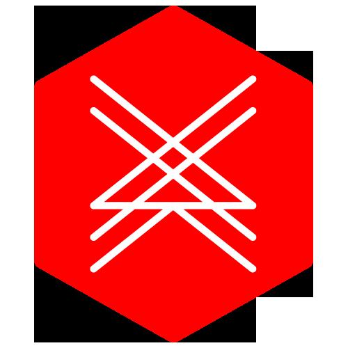 Tentimeskarma Logo