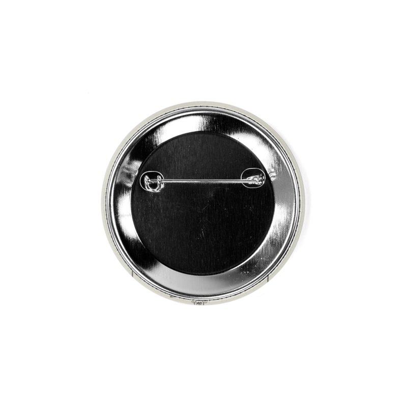 EMOTE Accessories Button by Tequila Sunday