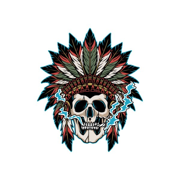 Design for Chief