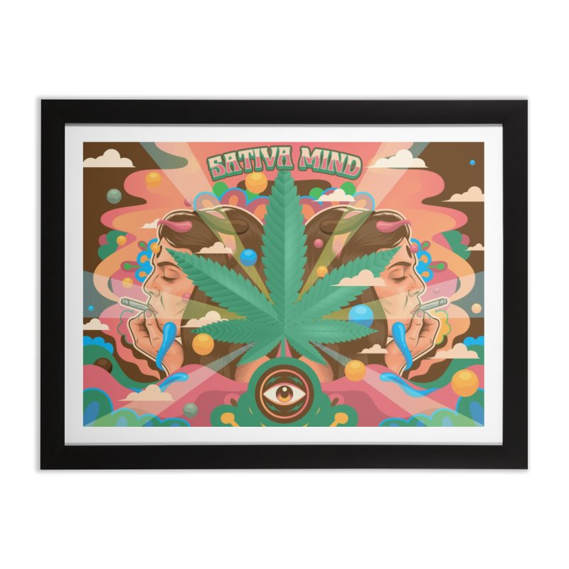 Home None by TerpeneTom's Artist Shop