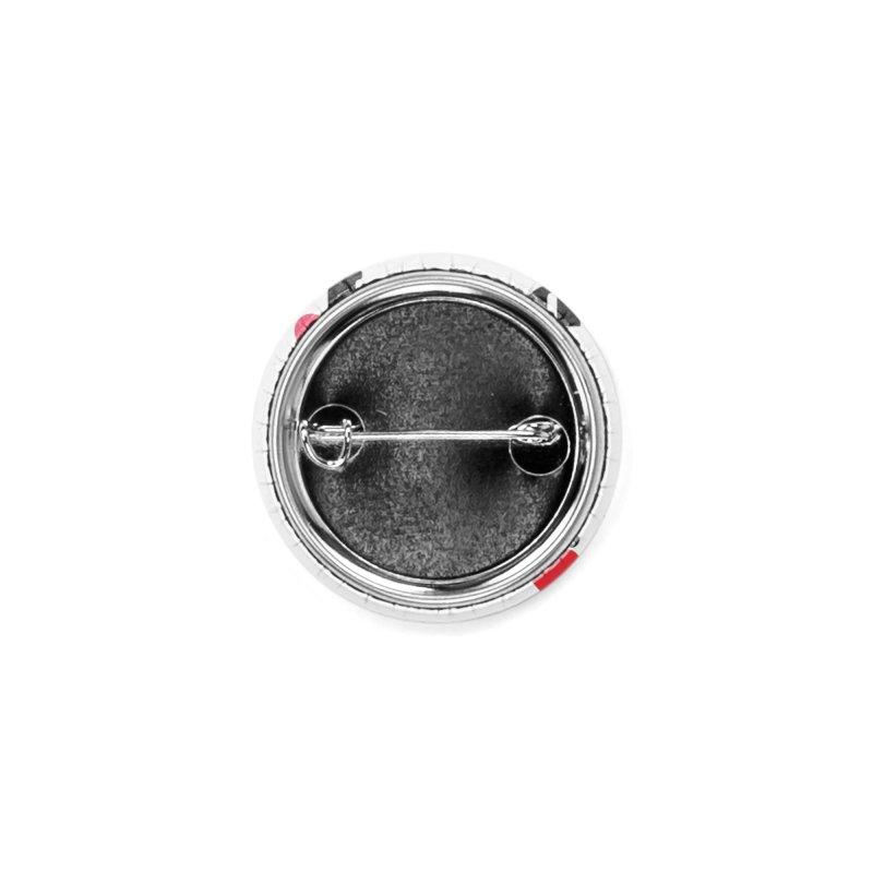 Love... me Accessories Button by TerrificPain's Artist Shop by SaulTP