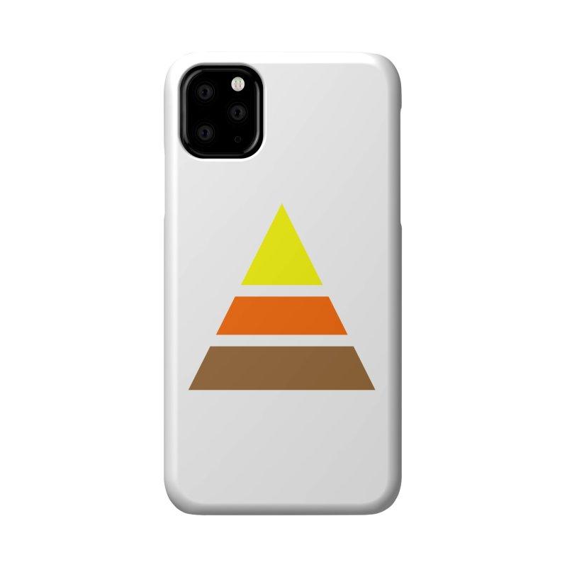 TRI Accessories Phone Case by TerrificPain's Artist Shop by SaulTP