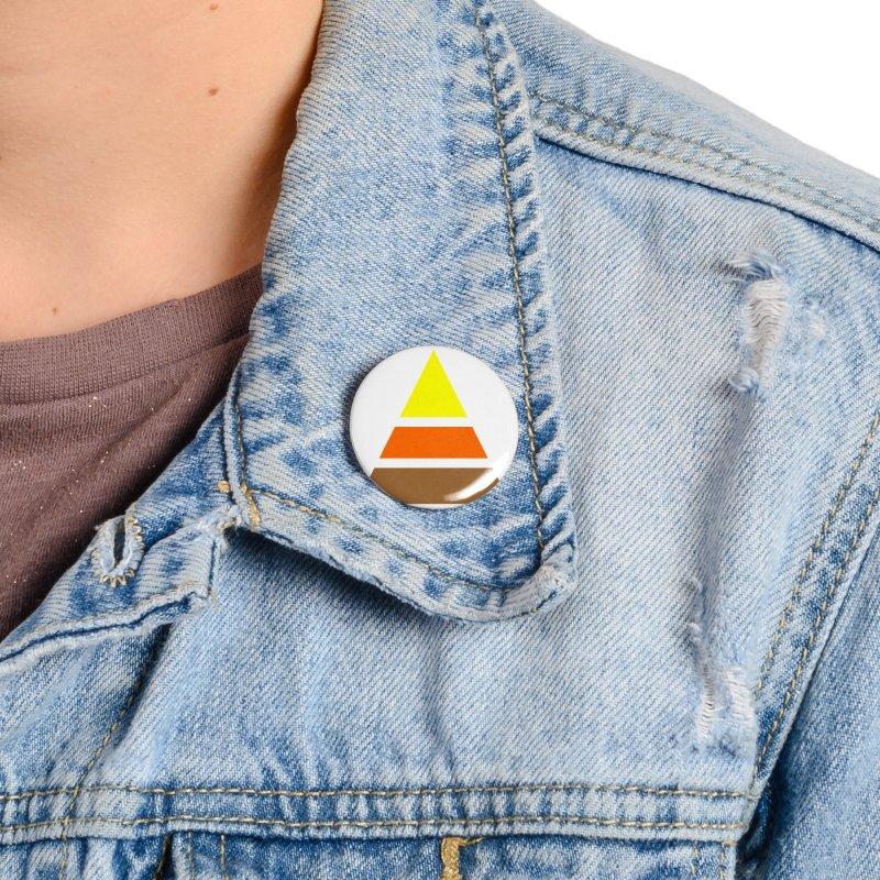 TRI Accessories Button by TerrificPain's Artist Shop by SaulTP