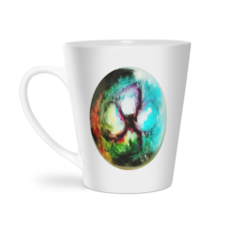 Portal inferno Accessories Mug by TerrificPain's Artist Shop by SaulTP