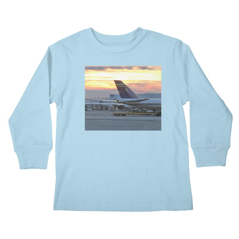 Fly with Me   by terryann's Artist Shop