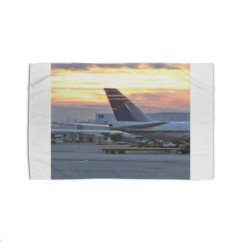 Fly with Me Home Rug by terryann's Artist Shop