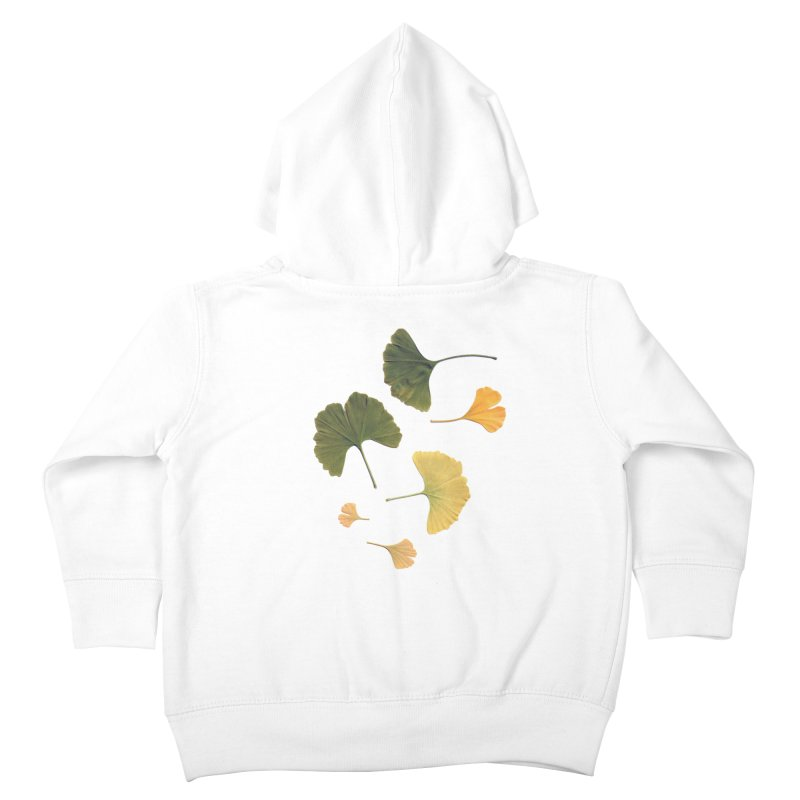 Ginkgo for you.   by terryann's Artist Shop