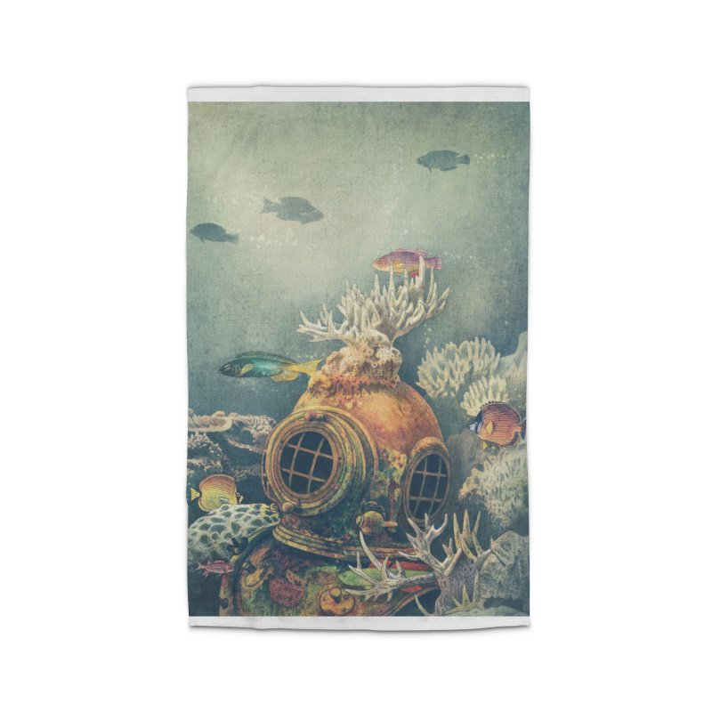 Sea Change Home Rug by terryfan