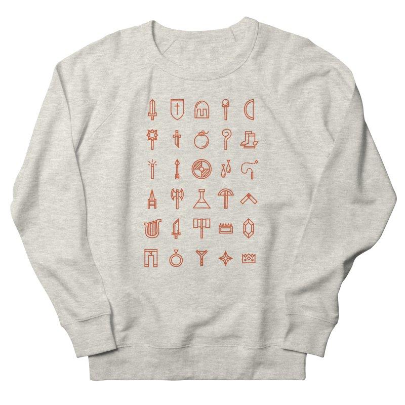 Women's None by Shop TerryMakesStuff