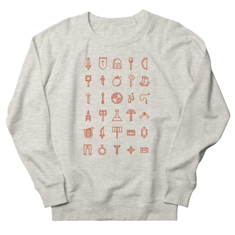 Men's None by Shop TerryMakesStuff