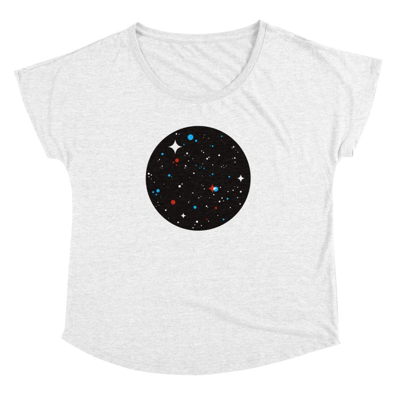 UNIVERSE   by Shop TerryMakesStuff