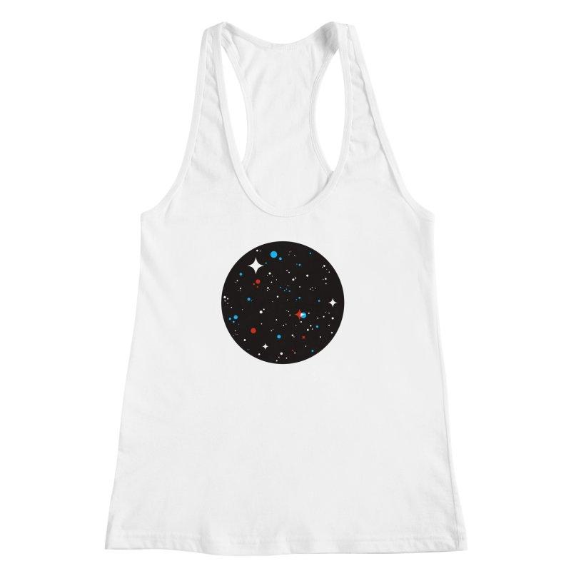 UNIVERSE   by Shop TerryMakesStuff