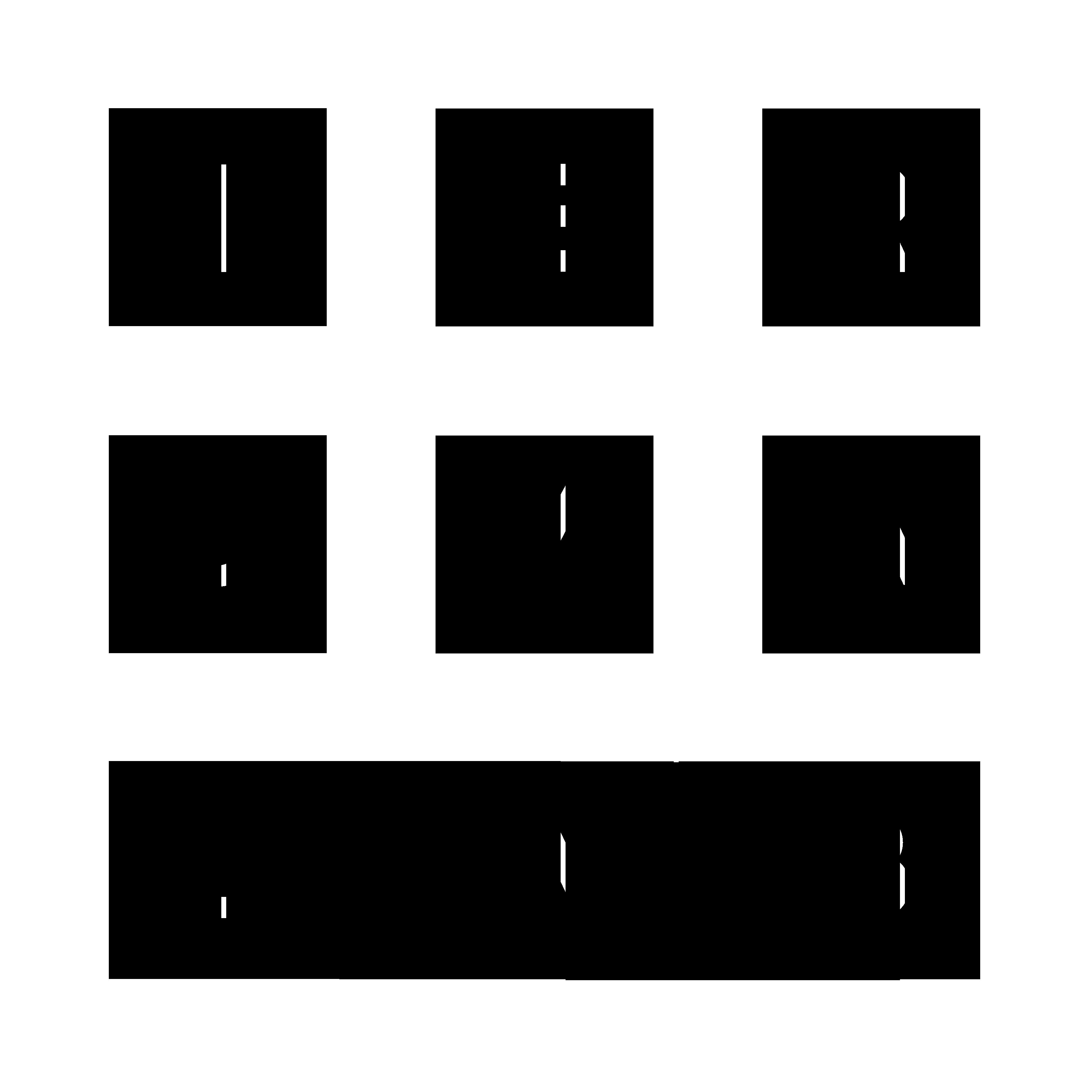 TERUYA LAB Logo