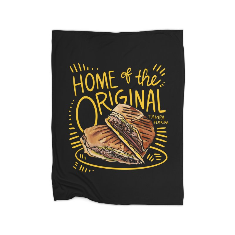 Home None by thatssotampa's Artist Shop
