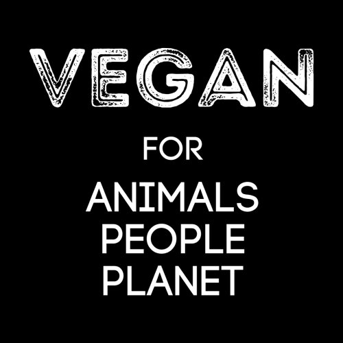 Vegan-For-Animals-People-Planet