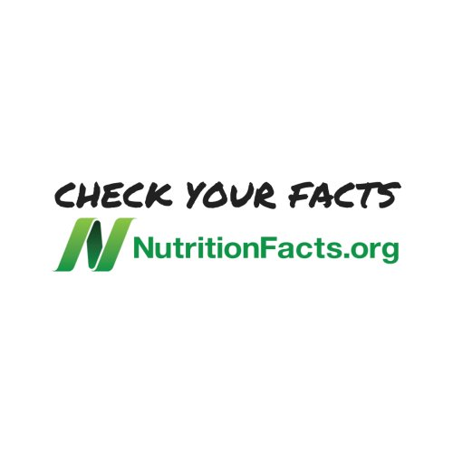 Check-Your-Facts-Nutritionfacts