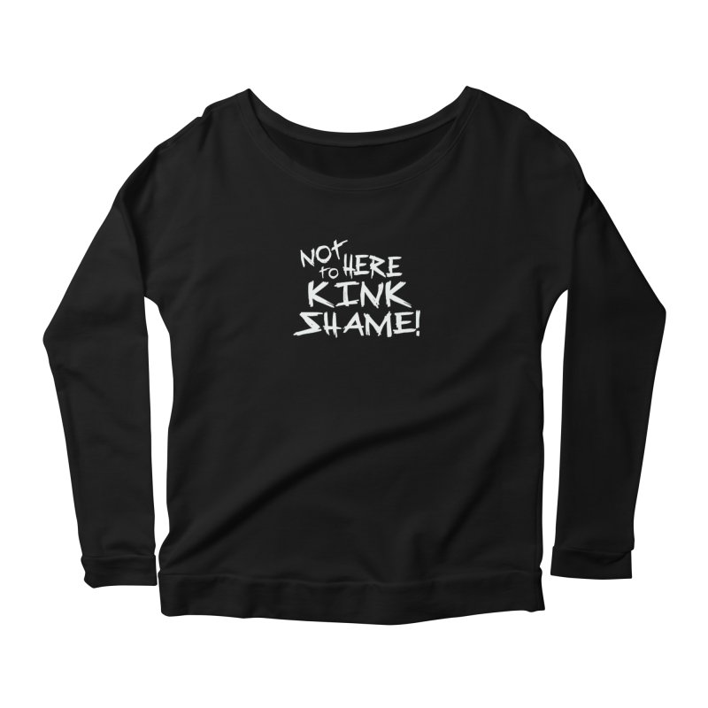 Women's None by theMacabreAcademy's Artist Shop