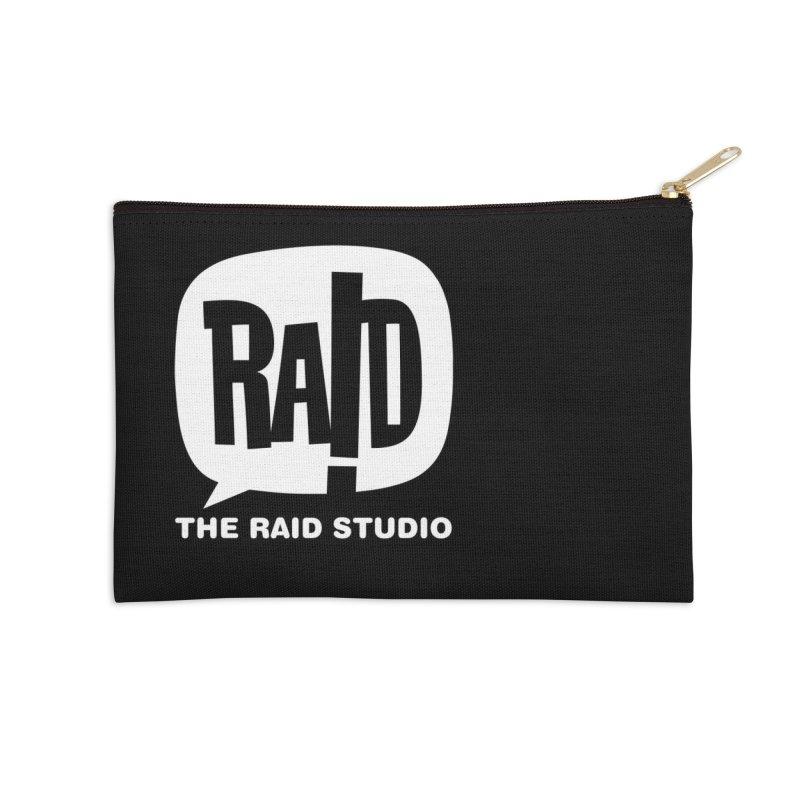 Accessories None by THE RAID STUDIO