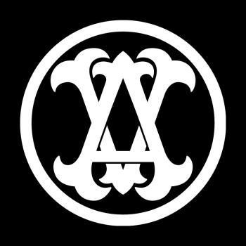 theakravision's Artist Shop Logo