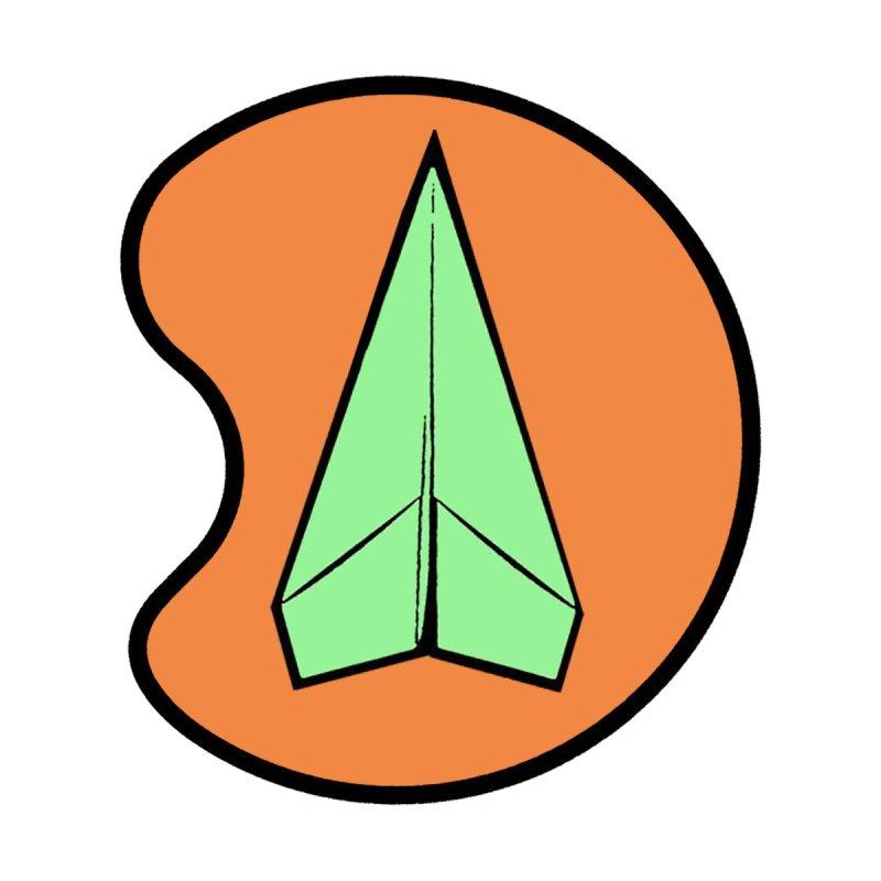 JENNY LYNN Logo Sticker Accessories Sticker by artfulworldofjennylynn's Artist Shop
