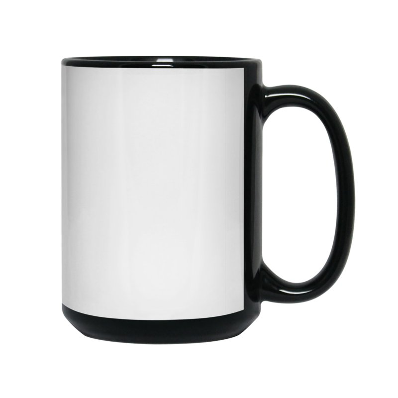 Artists Logo Blip Blip Accessories Mug by The Artists