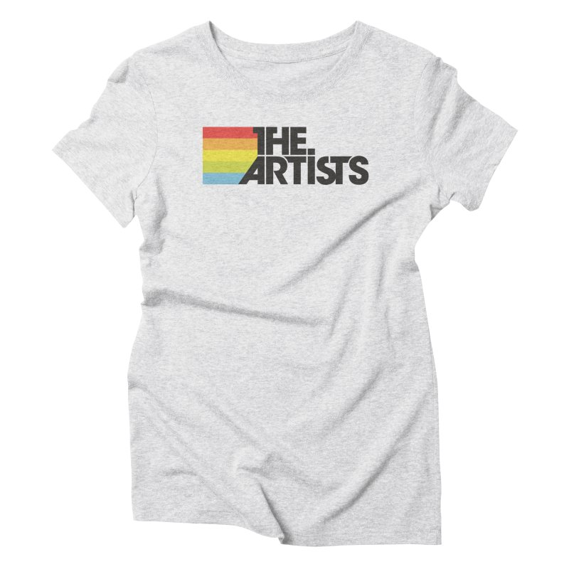 Women's None by The Artists