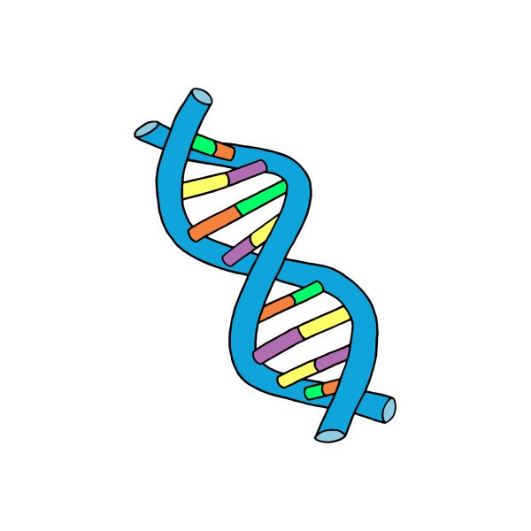 image for Science Chic - Blue Genes