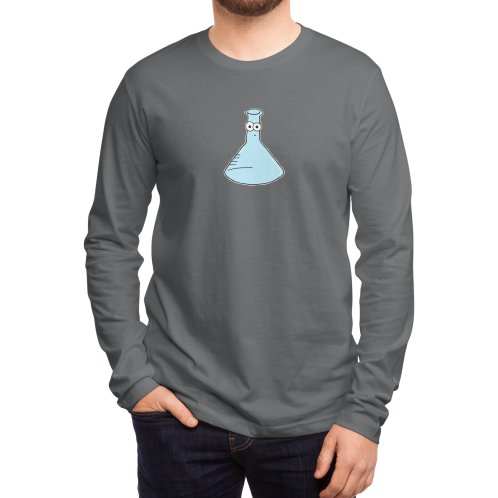 image for For Science - Cute Flask