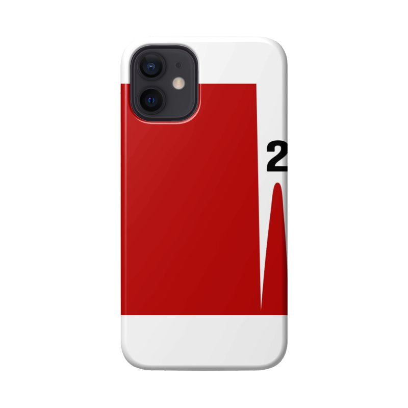 """Vintage 1970's Racing """"917"""" Face Mask Accessories Phone Case by The ART of CAR"""